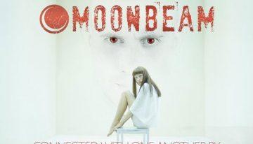 Moonbeam to release new album!