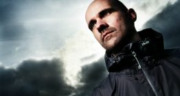 John 00 Fleming Releasing Sophomore Album in March
