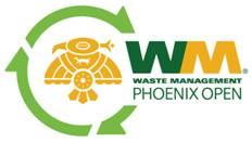 Waste Management Tour