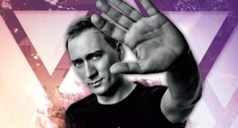 Paul Van Dyk (R)EVOLUTION: The Remixes