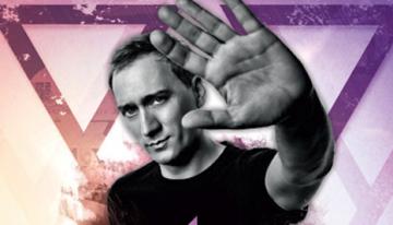Paul Van Dyk (R)EVOLUTION: The Remixes