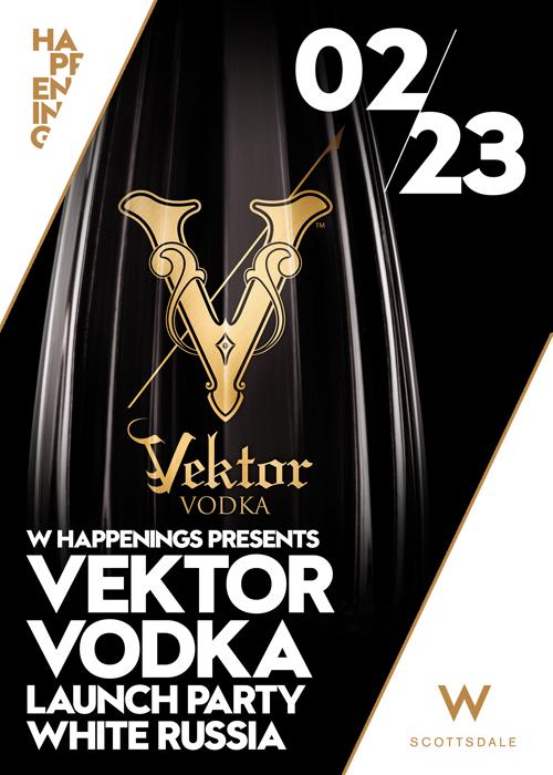 W_Vektor_0212 front