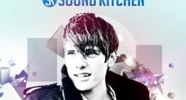 Sound Kitchen Ft. Audien @ Wild Knight