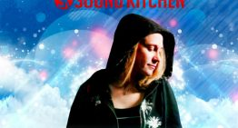 Sound Kitchen Ft. Kristina Sky @ Wild Knight