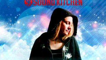 Sound Kitchen Ft. Kristina Sky @ Wild Knight