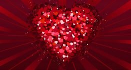 Celebrate Valentine's Day in Old Town Scottsdale!