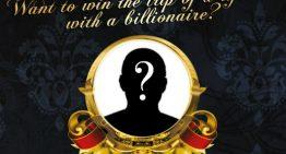 Smashboxx Billionaire Matchmaker