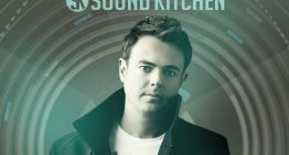Sound Kitchen Ft. Andy Moor @ Wild Knight