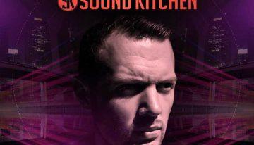Sound Kitchen Ft. Chris Lake @ Wild Knight