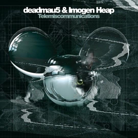 deadmau5-imogen-heap-telemiscommunications