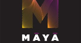 Grand Opening of Maya Day and Nightclub TOMORROW!