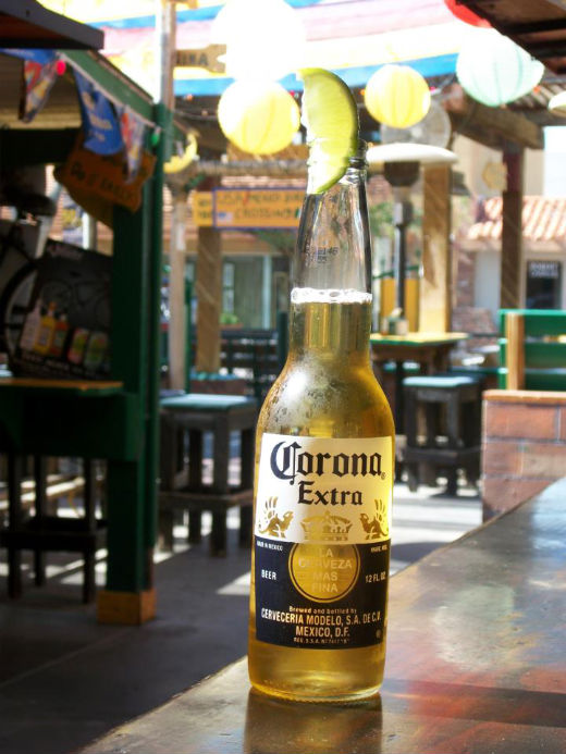 Your Guide To Cinco De Mayo Events In Scottsdale Nightlife