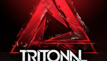 "Out Now: Tritonal – ""Bullet That Saved Me"" Remixes"