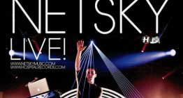 UK Thursdays Ft. Netsky Live @ Monarch Theatre