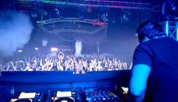 DJs Uncensored: Bad Boy Bill