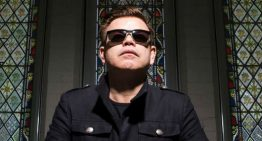 DJs Uncensored: Paul Oakenfold
