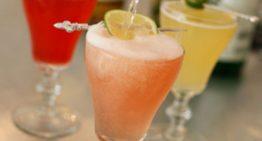 Thirsty Thursday: Royales