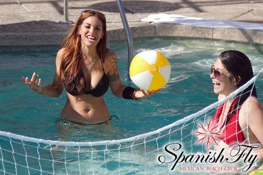 spanishfly_EDIT