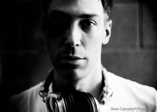 DJ Portrait-099