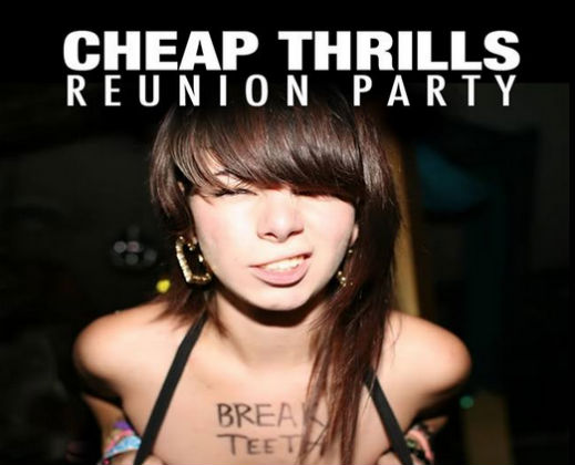 cheapthrillsreunionparty