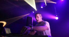 DJs Uncensored: Giuseppe Ottaviani