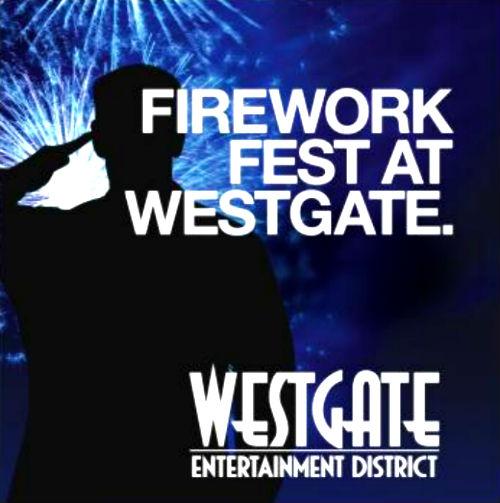 firework-fest-westgate-39
