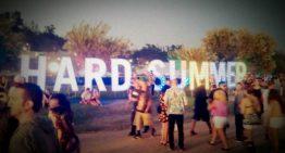 Festival Recap: HARD Summer