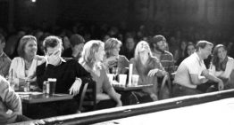 The Best Comedy Clubs in Phoenix