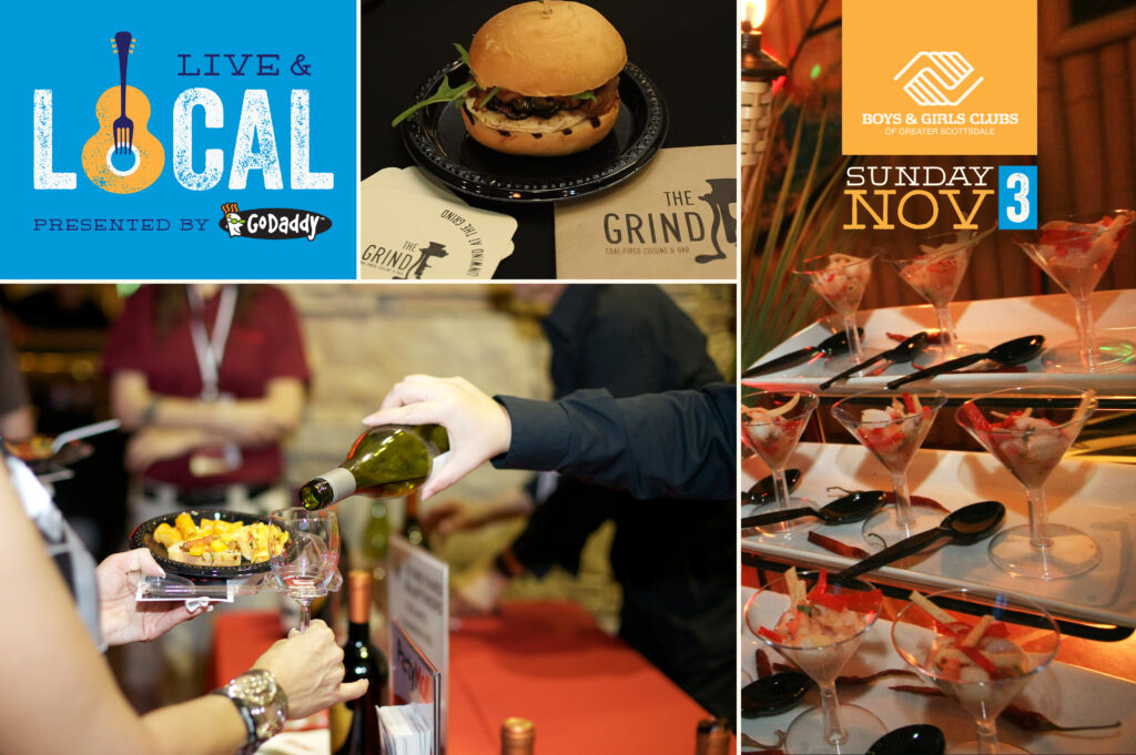 LiveandLocal-food-promo