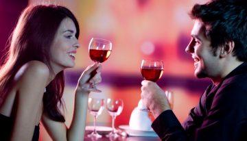 5 of the Best Wine Happy Hour Deals