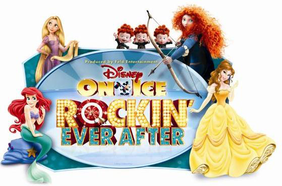 disney-on-ice-rockin-ever-after