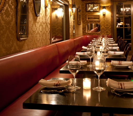 the-house-brasserie