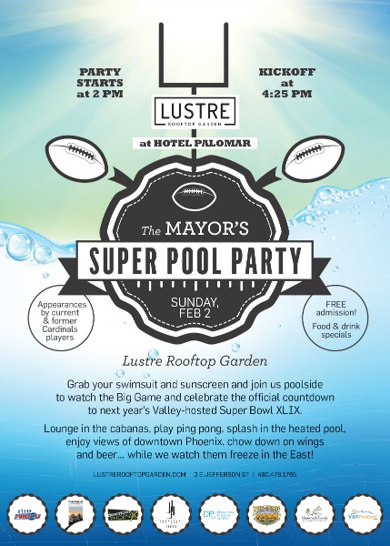FLYER_Mayors-Super-Pool-Party-020214_DRAFT2-1