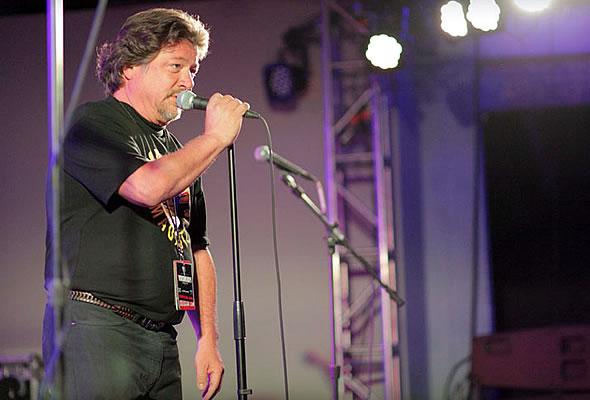 Legendary-Music-Promoter-Danny-Zelisko-Joins-Talking-Sticks-Resort