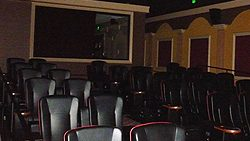 Five of the Top Dine-In Movie Theaters In Phoenix