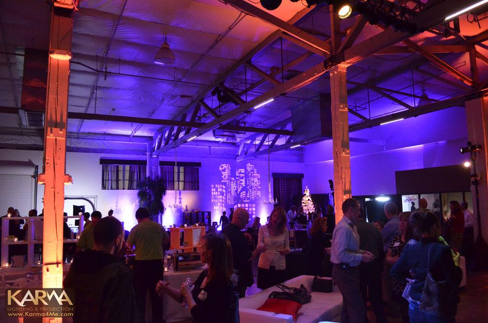 Pressroom-Launch-Party-Event-Lighting-Phoenix-Karma4Me.com-1