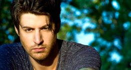 Country Singer to Look Out For: Austin Webb