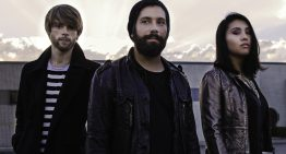 Hot Band Kan Wakan to Perform in Phoenix: Interview