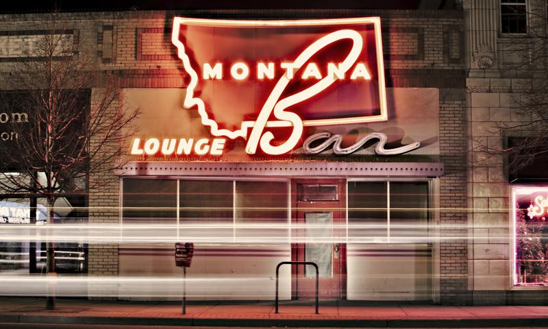 montana-bar-metal-mural
