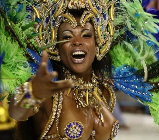 rio-2009-carnival4