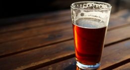 The Top Five Places in the United States to Grab a Beer