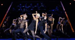 Five Must-See Musicals Coming to Phoenix