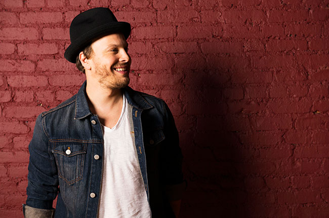 gavin-degraw-billboard-650-430_b