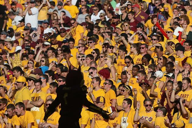 hi-res-185638807-arizona-state-sun-devils-mascot-sparky-performs-in_crop_north