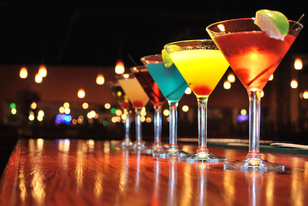martinis6