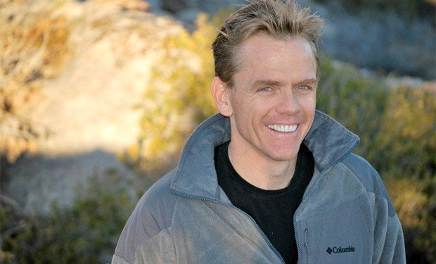 032112_christophertitus