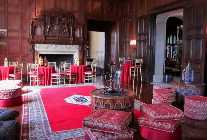 4-new-Moroccan-designed-party-room-at-Hempstead-House