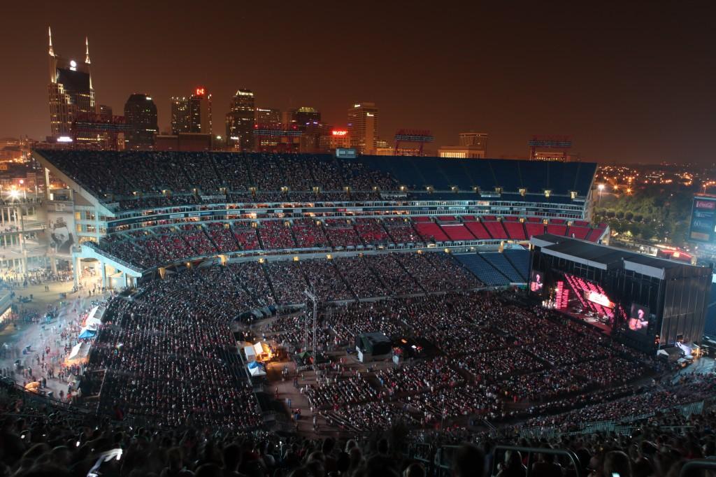 LP-Field-CMA-Fest-CountryMusicIsLove-1024x682