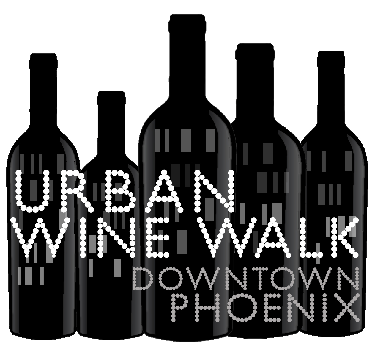 Urban-Wine-Walk-Logo
