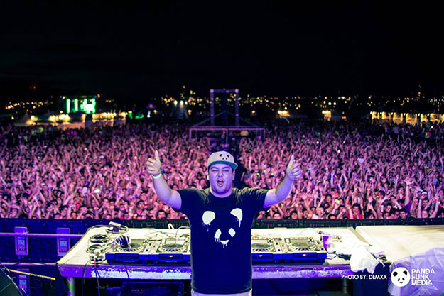 deorro-sun-city-music-festival-aug-2013